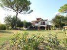 Villa Vendita Montespertoli