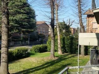 Foto - Appartamento via Donato Bramante, Casinalbo, Formigine