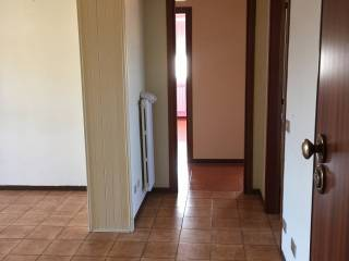 Foto - Appartamento via Barabana, Molinella