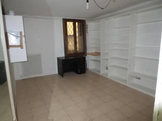 Immobile Affitto Vicenza  1 - Centro Storico, Borgo Berga, Stadio