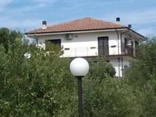 Foto - Villa via 20 Settembre, Lattarico