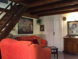 Foto - Appartamento buono stato, piano terra, Sogliano Cavour