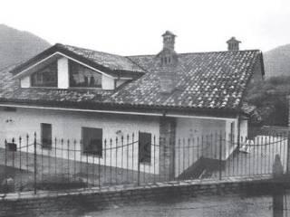 Foto - Villa all'asta via 1 Maggio, San Germano Chisone