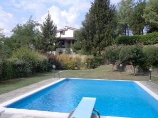 Foto - Villa, buono stato, 2010 mq, Cremolino