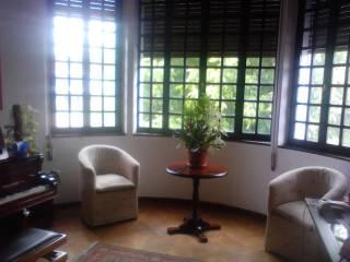 Foto - Appartamento buono stato, secondo piano, Madonna Pellegrina, Padova