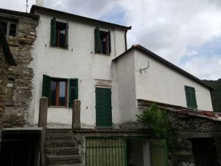 Foto - Villa via Rossarino, Lorsica