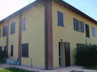 Foto - Casa indipendente via del Mangano, Castel Guelfo di Bologna