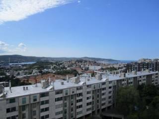 Foto - Bilocale via Arcangelo Corelli, Costalunga, Trieste