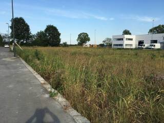 Foto - Terreno edificabile industriale a Gragnano Trebbiense
