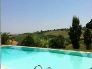 Foto - Villa via Europa, Mulazzano, Coriano