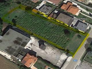 Foto - Terreno edificabile residenziale a Fara Filiorum Petri