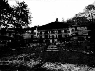 Foto - Bilocale all'asta via delle Stelle Alpine, Livata, Subiaco