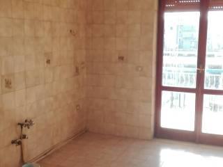 Foto - Appartamento via Biagio Castiello 14, Cardito