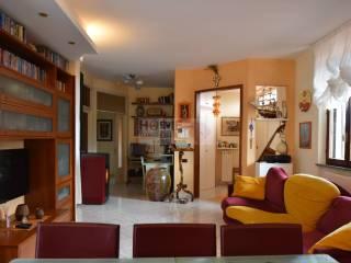 Foto - Villa via Fiastra, Petriolo