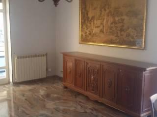 Foto - Quadrilocale via Trieste, Arona