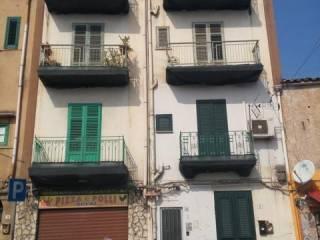 Foto - Appartamento piazza Pietro Micca, Baida, Palermo