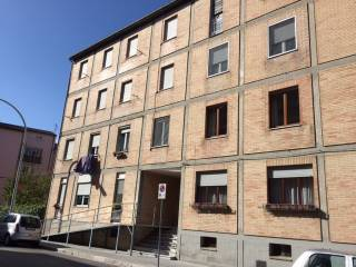 Foto - Trilocale via Luigi Einaudi 8, Campobasso