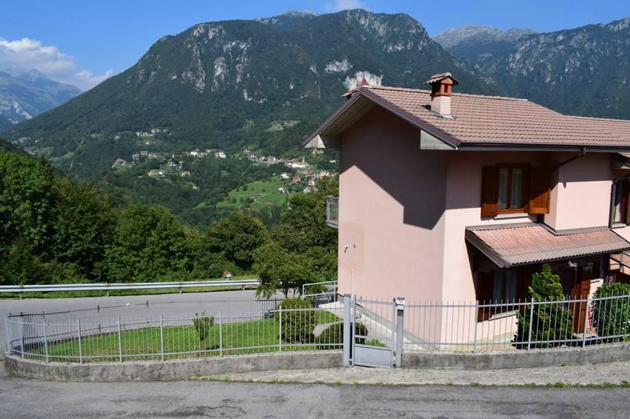 foto  Terraced house frazione Frerola 33, Algua