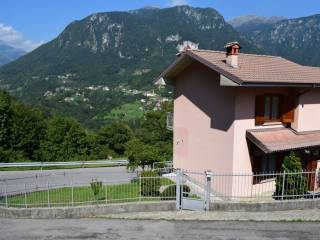 Photo - Terraced house frazione Frerola 33, Algua