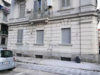 Foto - Trilocale via Nuova Poggioreale 20, Poggioreale, Napoli