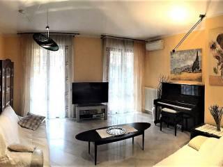 Foto - Appartamento via Umberto Ridolfi, Maliseti, Prato
