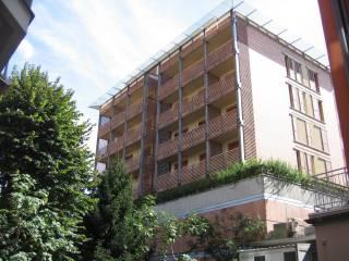 Foto - Bilocale viale Monza 212, Precotto, Milano
