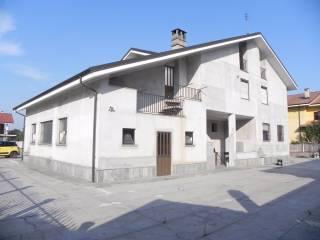 Foto - Villa, buono stato, 375 mq, Virle Piemonte