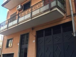 Foto - Palazzo / Stabile via Nizza, Paternò
