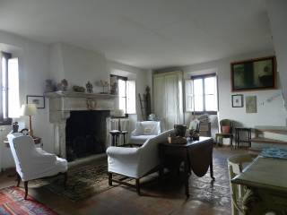 Foto - Appartamento ottimo stato, primo piano, San Donato In Poggio, Tavarnelle Val di Pesa