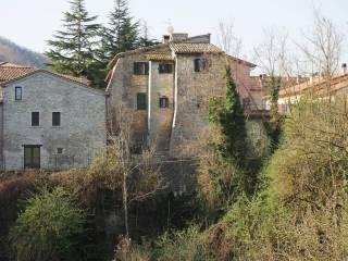 Foto - Appartamento Strada Provinciale, Borgo Pace