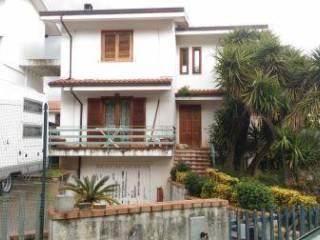 Foto - Villa unifamiliare via Madonna delle Grazie, Montalto Uffugo