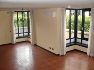 Foto - Appartamento via Augusto Passaglia 380, Borgo Giannotti, Lucca