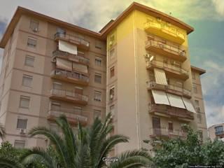 Foto - Quadrilocale via Alcide De Gasperi 46, Caltanissetta