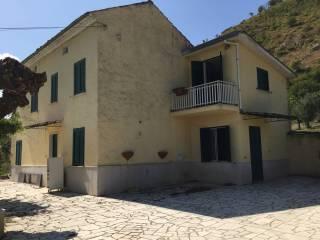 Foto - Villa via San Angelo, Pico