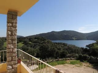 Foto - Villa, ottimo stato, 10160 mq, Calangianus