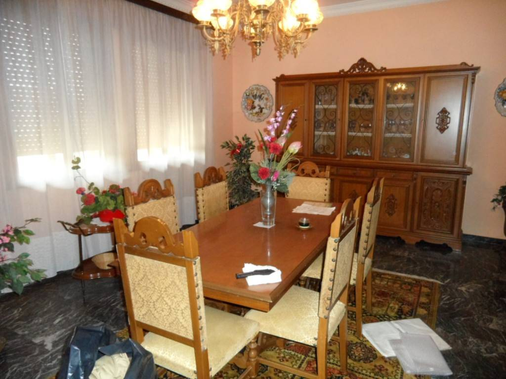foto  Single family villa corso Vittorio Emanuele, Adria