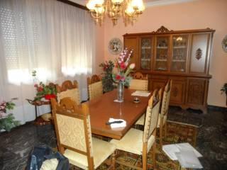 Foto - Villa corso Vittorio Emanuele, Adria