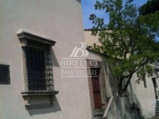 Foto - Villa viale Galileo Galilei, Piazzale Michelangelo, Firenze