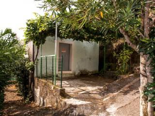 Foto - Rustico / Casale Contrada Gabella, Gabella, Lamezia Terme