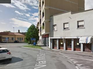 Immobile Affitto Cervignano del Friuli