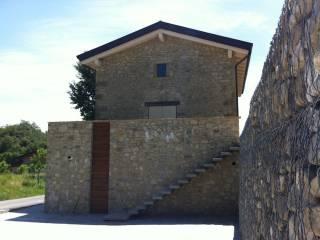 Foto - Villa frazione Pantano Croce, Pantano, Carpineti