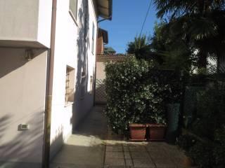 Foto - Casa indipendente 271 mq, da ristrutturare, Teodorico, Ravenna