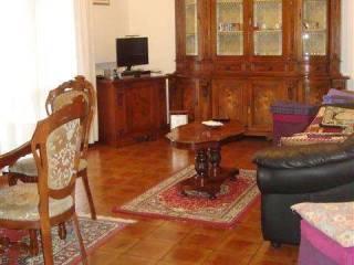 Foto - Appartamento via borgo nuovo, Jesolo