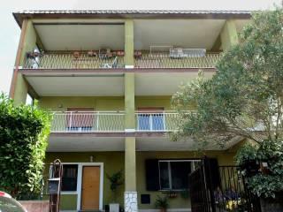 Foto - Appartamento viale Madonna di Fatima 30, Mazzano Romano