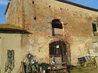 Foto - Rustico / Casale via Borgo di Casale, Casale, Prato