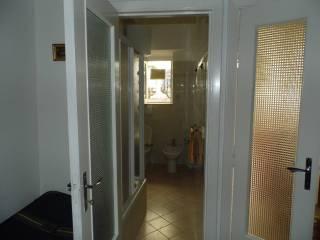 Foto - Villa via Foria 23, Bovino