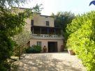 Villa Vendita San Lorenzo in Campo