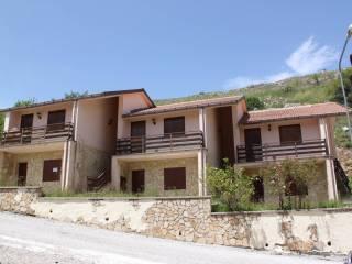 Foto - Appartamento Strada Regionale della Funivia del Gran Sasso d'Italia, Castel del Monte