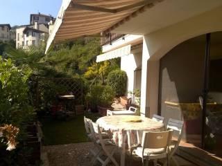 Foto - Villa via 20 Settembre, Maslianico