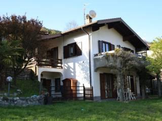 Foto - Villa via 4 Novembre 19, Scaria, Alta Valle Intelvi
